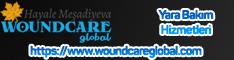 woundcareglobal yara bakım hizmetleri
