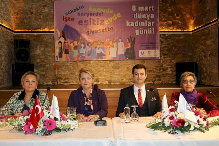 Bodrum Cemr Anlaşmasını İmzayan 27. Belediye Oldu