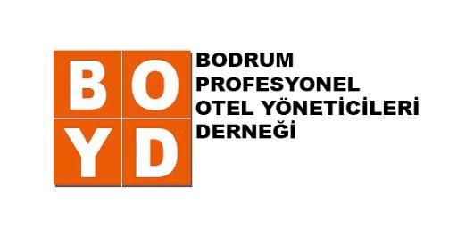 BOYD'dan Turizm Bakanı Sayın Mehmet Ersoy'a Çağrı