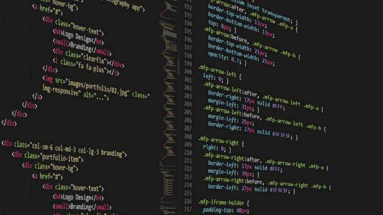 Bir Milyon Yazılımcı İstihdamı