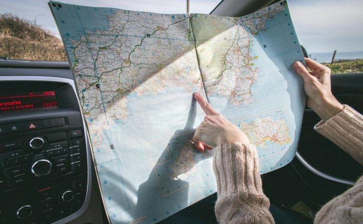 Seyahat İzin Belgesi Alma Zorunluluğu Yürürlükten Kaldırıldı