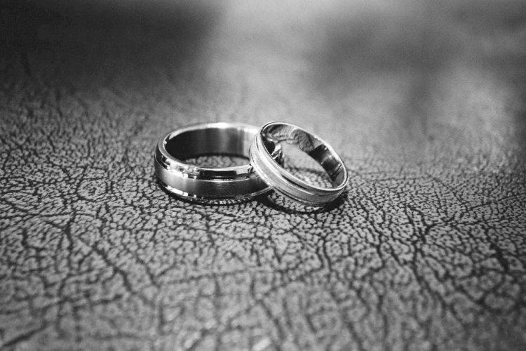 D) Düğün Yapılacak Mekânlarda Görevli Personele Yönelik Önlemler