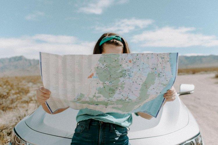 65 Yaş  Üstüne Tatil Seyahat İzni Düzenlemesi